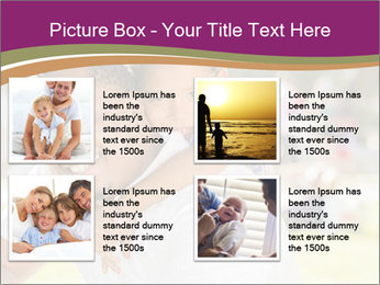 0000072965 PowerPoint Template - Slide 14