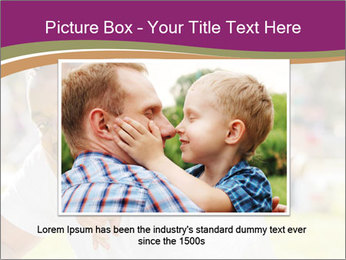 0000072965 PowerPoint Template - Slide 15
