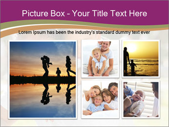 0000072965 PowerPoint Templates - Slide 19