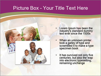 0000072965 PowerPoint Template - Slide 20