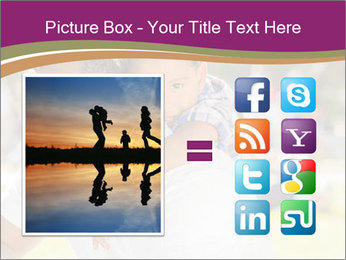 0000072965 PowerPoint Template - Slide 21