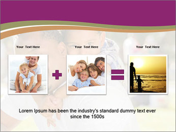 0000072965 PowerPoint Templates - Slide 22