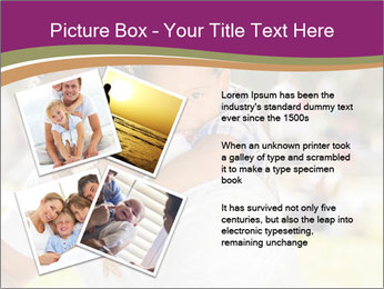 0000072965 PowerPoint Templates - Slide 23