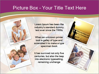 0000072965 PowerPoint Templates - Slide 24