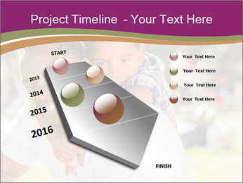 0000072965 PowerPoint Template - Slide 26