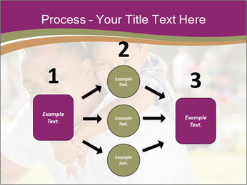 0000072965 PowerPoint Templates - Slide 92