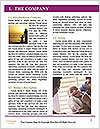 0000072965 Word Templates - Page 3