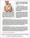 0000072965 Word Templates - Page 4