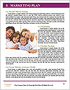 0000072965 Word Templates - Page 8