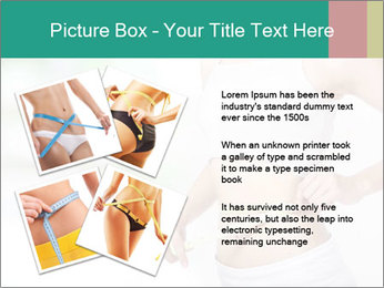 0000072966 PowerPoint Templates - Slide 23