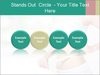 0000072966 PowerPoint Templates - Slide 76