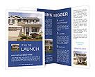 0000072967 Brochure Template