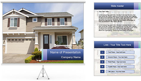 0000072967 PowerPoint Template