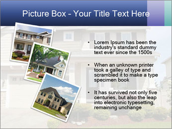 0000072967 PowerPoint Template - Slide 17