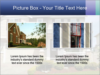 0000072967 PowerPoint Template - Slide 18