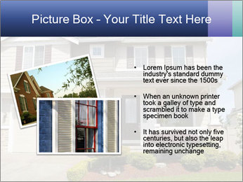 0000072967 PowerPoint Template - Slide 20