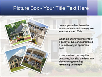 0000072967 PowerPoint Template - Slide 23