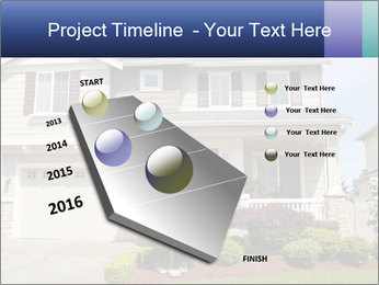 0000072967 PowerPoint Template - Slide 26