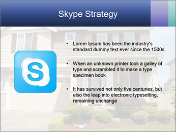 0000072967 PowerPoint Template - Slide 8
