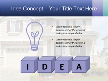 0000072967 PowerPoint Template - Slide 80