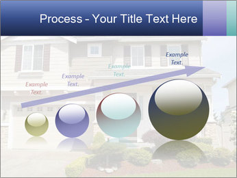0000072967 PowerPoint Template - Slide 87