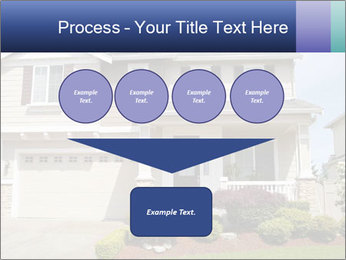 0000072967 PowerPoint Template - Slide 93