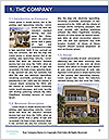 0000072967 Word Templates - Page 3