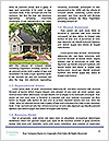 0000072967 Word Templates - Page 4
