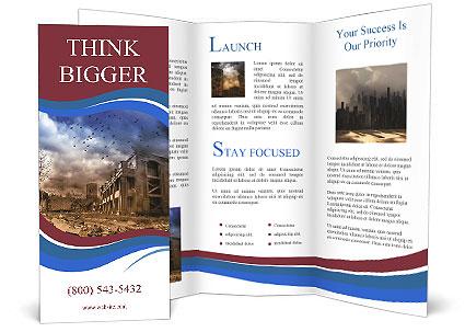 0000072968 Brochure Template