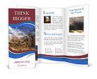 0000072968 Brochure Templates
