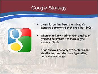 0000072968 PowerPoint Template - Slide 10