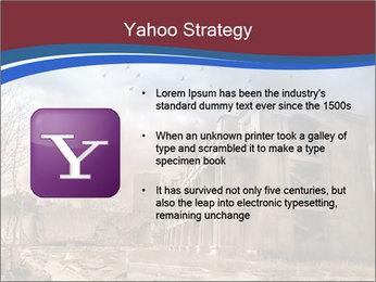0000072968 PowerPoint Template - Slide 11