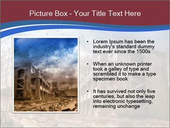 0000072968 PowerPoint Template - Slide 13