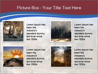 0000072968 PowerPoint Template - Slide 14