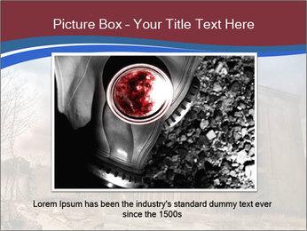 0000072968 PowerPoint Template - Slide 15