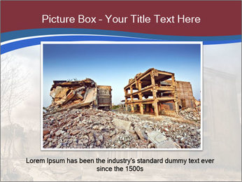 0000072968 PowerPoint Template - Slide 16