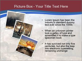 0000072968 PowerPoint Template - Slide 17