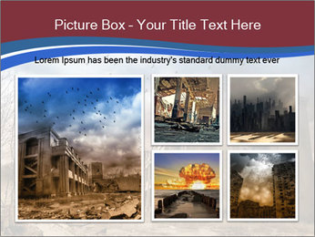 0000072968 PowerPoint Template - Slide 19