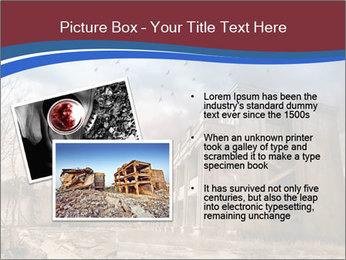 0000072968 PowerPoint Template - Slide 20