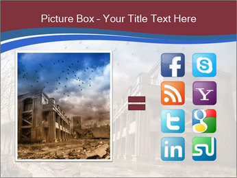 0000072968 PowerPoint Template - Slide 21