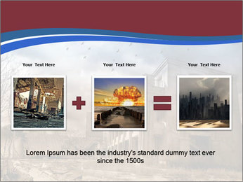 0000072968 PowerPoint Template - Slide 22