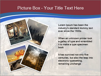 0000072968 PowerPoint Template - Slide 23