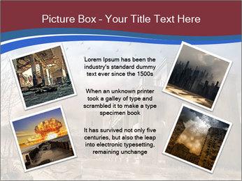 0000072968 PowerPoint Template - Slide 24