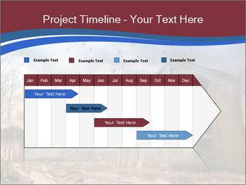 0000072968 PowerPoint Template - Slide 25