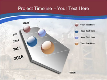 0000072968 PowerPoint Template - Slide 26