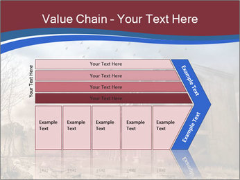 0000072968 PowerPoint Template - Slide 27