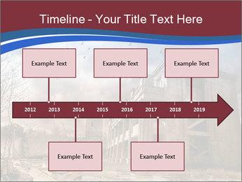 0000072968 PowerPoint Template - Slide 28