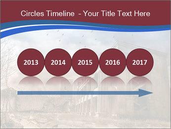 0000072968 PowerPoint Template - Slide 29