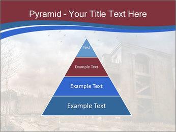 0000072968 PowerPoint Template - Slide 30