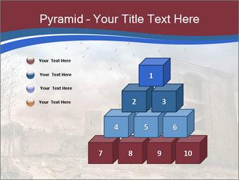 0000072968 PowerPoint Template - Slide 31
